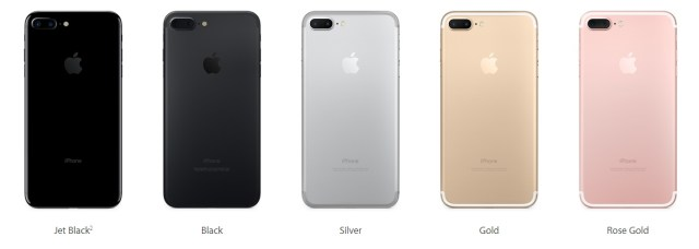 apple-iphone-7-plus-color-options-9to5net-com