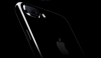 apple-iphone-7-plus-featured-9to5net-com