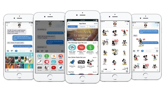 apple-launches-imessage-app-store