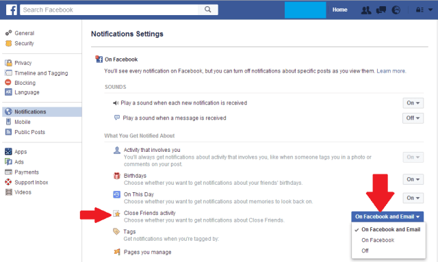 facebook-notifications-settings-9to5net-com