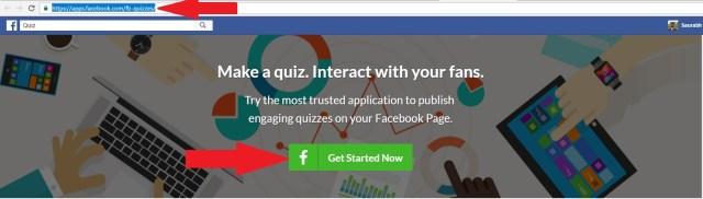 facebook-quiz-app-1-9to5net