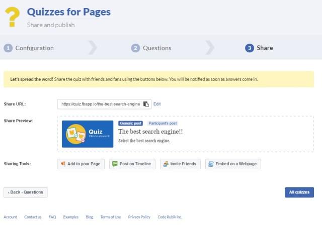 facebook-quiz-app-10-9to5net