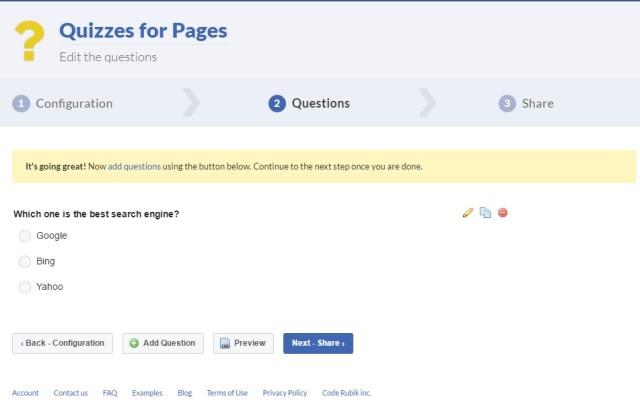 facebook-quiz-app-8_1-9to5net