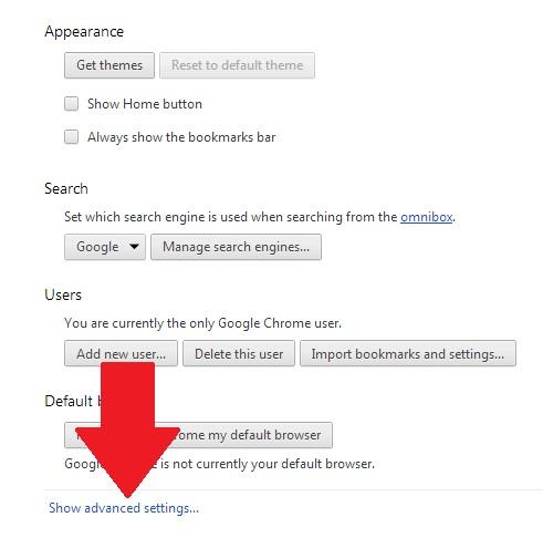 google-chrome-advanced-settings-9to5net-com