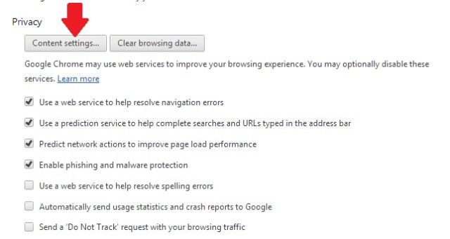 google-chrome-advanced-settings-privacy-9to5net-com