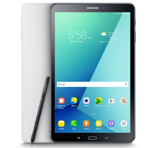 samsung-galaxy-tab-a-2016-with-s-pen-9to5net-com