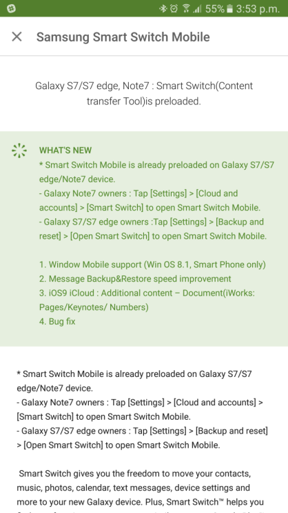 smart-switch-update-9to5net-com
