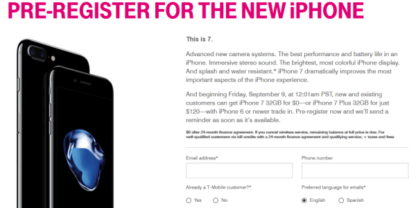 t-mobile-iphone-trade-in-offer