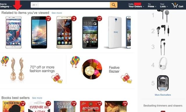 amazon-browsing-history-1
