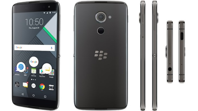 blackberry-dtek60-android-smartphone