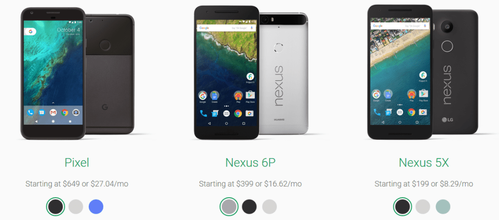 google-project-fi-devices