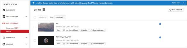 youtube-screencasting-dashboardjpg