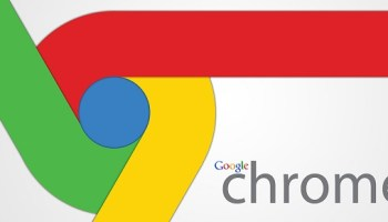 chrome-featured-9to5net-com