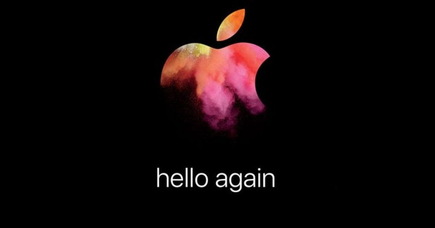 hello-again-apple-invite-630x330