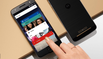 moto-z-launched-in-india