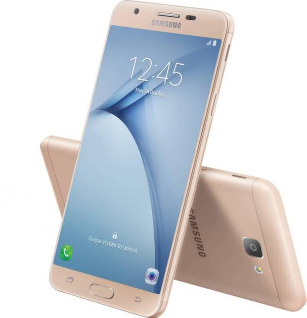 samsung-galaxy-on-nxt-featured