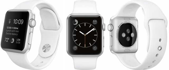 apple-watch-sport-38mm-silver-aluminum-case-1