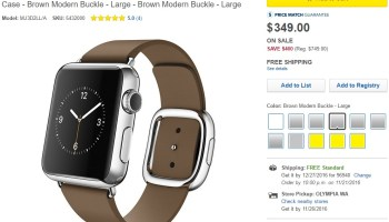 apple-watch-first-generation-38mm-stainless-steel-featured