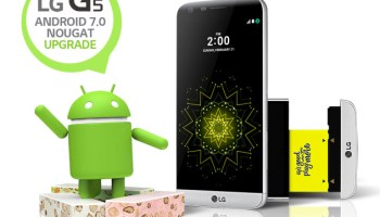 lg-g5-android-nougat-update