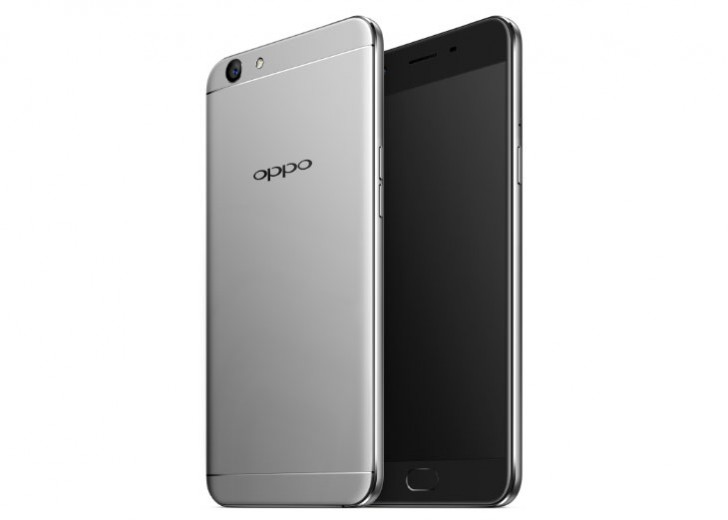 oppo-f1s-relaunched