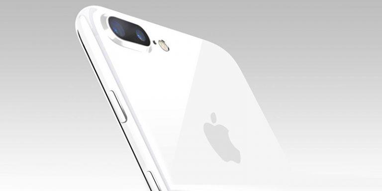 apple-iphone-7-plus-jet-white-color-model