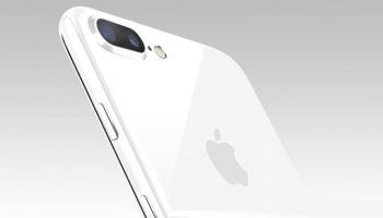 apple-iphone-7-plus-jet-white-color-model