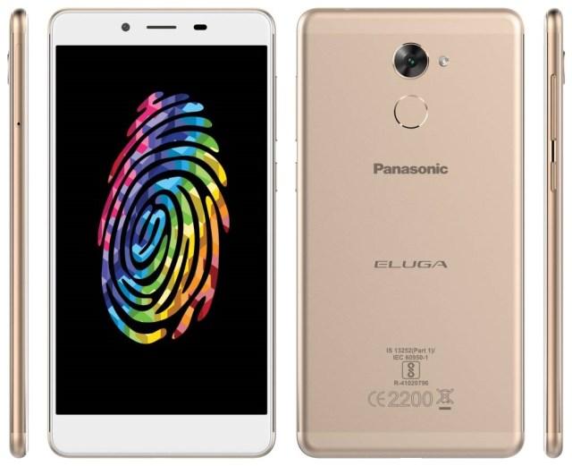 panasonic-eluga-mark-2-smartphone