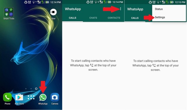 whatsapp-two-step-verification-1
