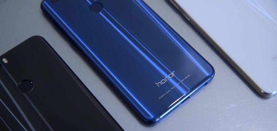 huawei-honor-8-to-get-nougat-update-in-february-2017