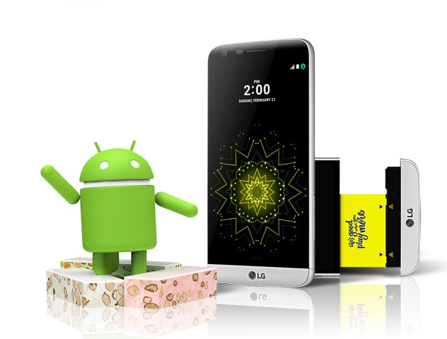 lg-smartphones-getting-android-7-0-nougat-update