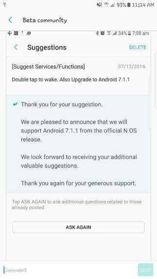 samsung-galaxy-s7-s7-edge-android-7-1-1-update