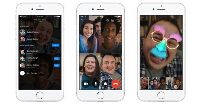 facebook-messenger-group-video-call-feature-introduced