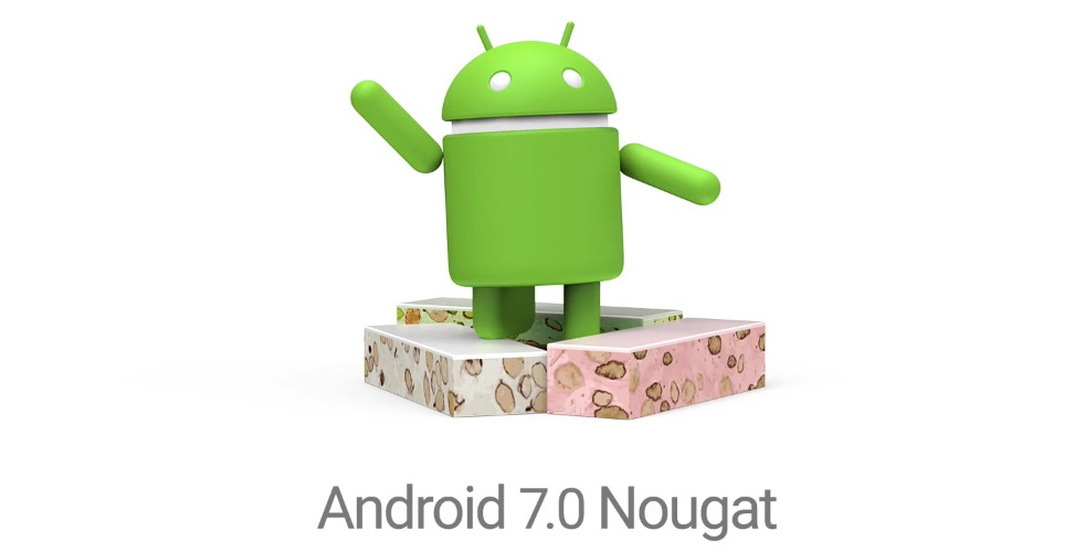 lis-of-smartphones-to-get-android-7-0-nougat