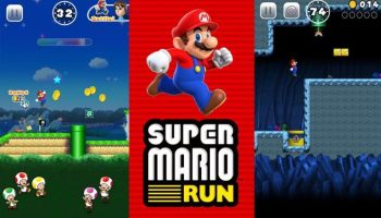 super-mario-run-for-android