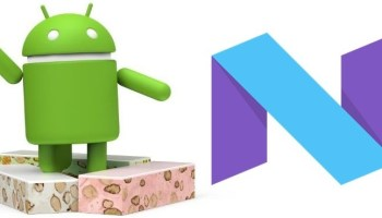 Android 7.1.2-update