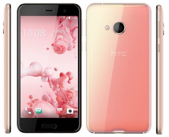 HTC-U-Play-Pink-featured