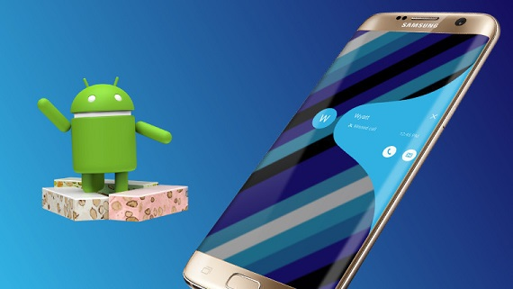 Samsung_Android-7.0-Nougat_featured1