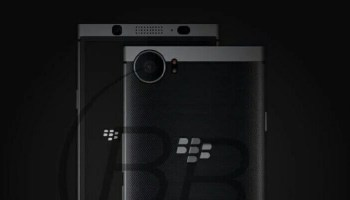 blackberry-dtek-70-press-renders