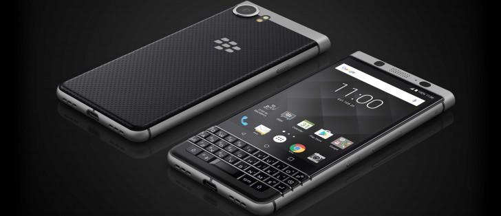 BlackBerry-KEYone-image