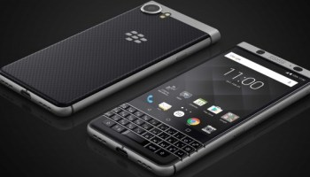 BlackBerry-KEYone-image