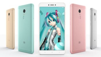 Xiaomi-Redmi-Note-4X-Hatsune-Miku-image1-