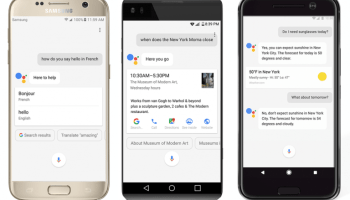 google-assistant-coming-to-android-phones-running-nougat-marshmallow-this-week