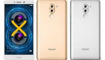 huawei-honor-6x-amazon-india-open-sale