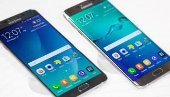 samsung-galaxy-s6-s6-edge-s6-edge-plus-note-5-android-nougat-scheduled-this-month