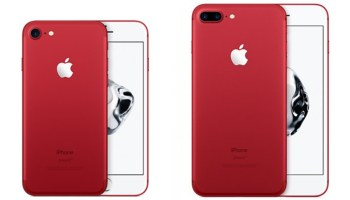 Apple-product-red-special-edition-iphone-7-iphone-7-plus