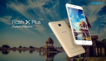 FOR-INDIA-Flash-X-Plus_Product-Introduction_v2017-1