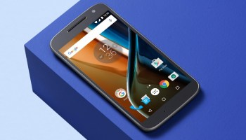 Moto-G4-G4-Plus-Android-Nougat-Update-in-the-US