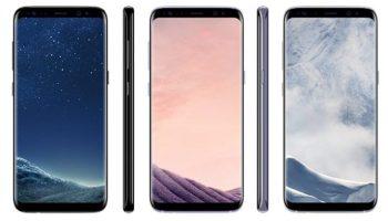 Samsung-Galaxy-S8-Galaxy-S8-Plus-colors
