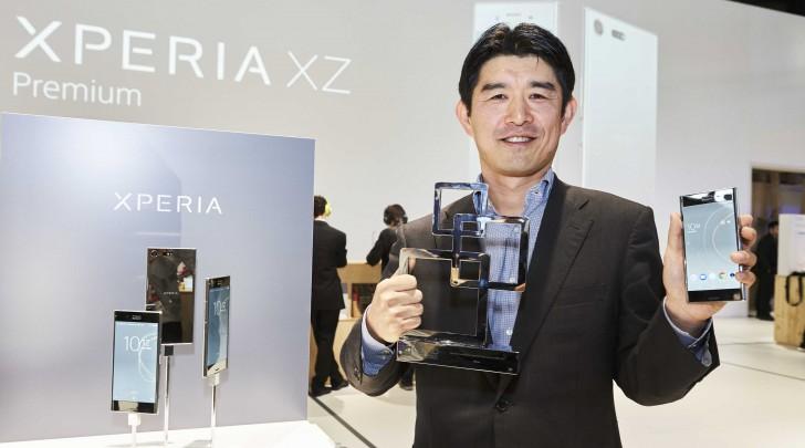 Sony-Xperia-XZ-Premium-wins-best-new-smartphone-award-at-mwc-2017