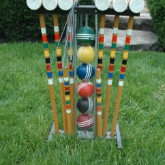 Diagram Of 6 Wicket Croquet Kic Fridge Thermostat Wiring Six-wicket - Bing Images